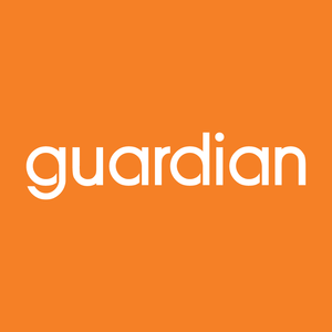Guardian CPS