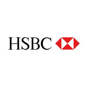 HSBC Amanah Personal Loan CPL