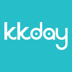 Bespoke your millennial travel experience with KKDay!