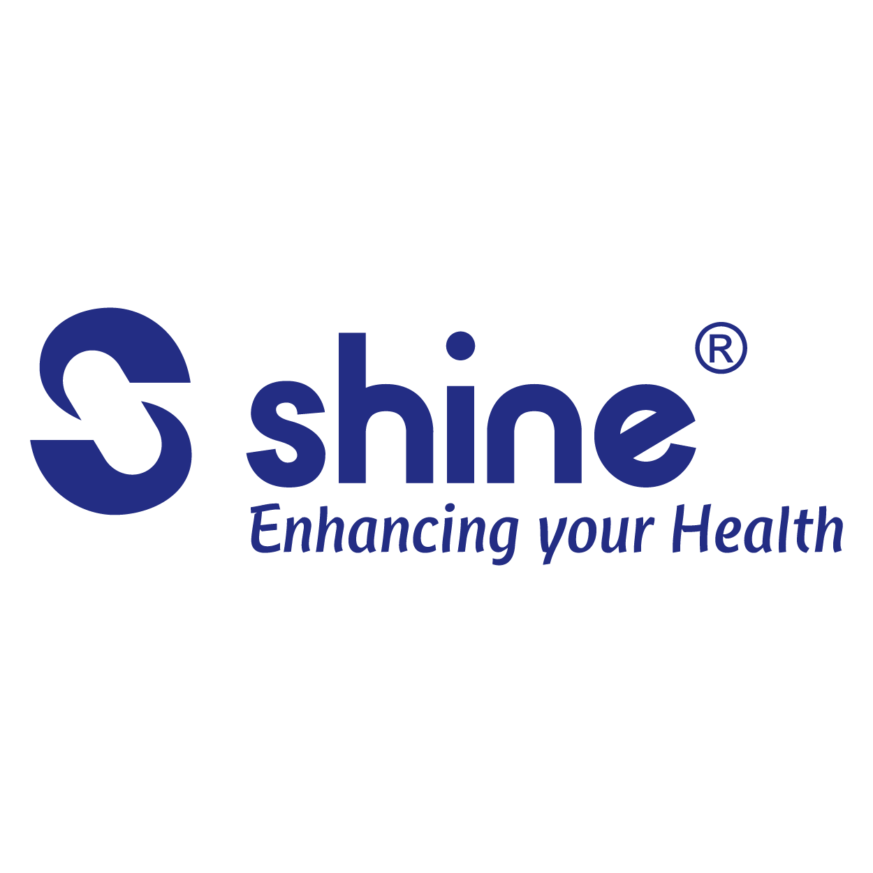 Shine CPS