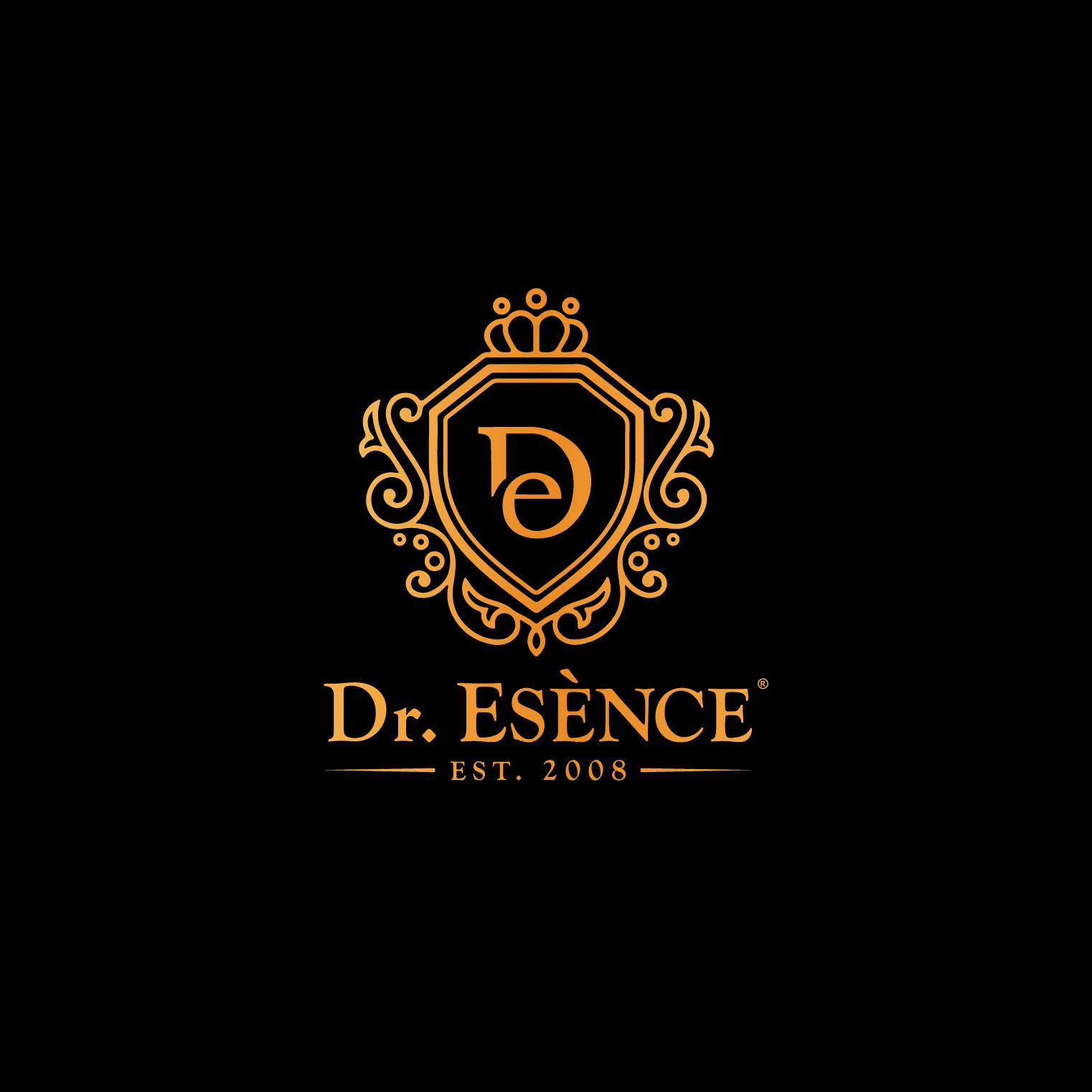 Dr Esence