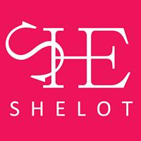 Shelot MY
