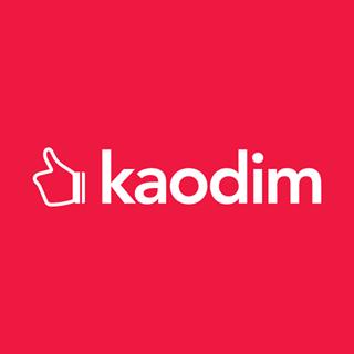 Kaodim (MY)