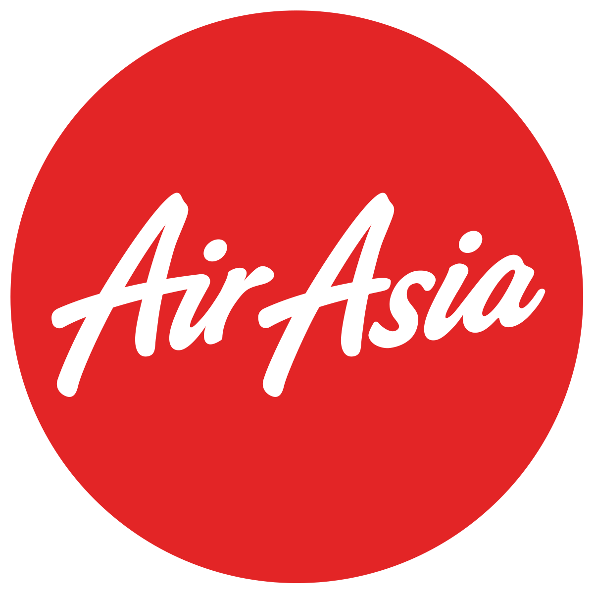 AirAsia Exclusive Deals