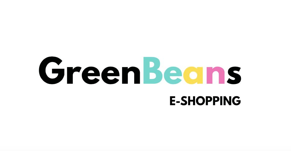 eGreenBeans