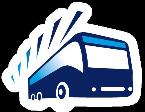 Bus Online Ticket