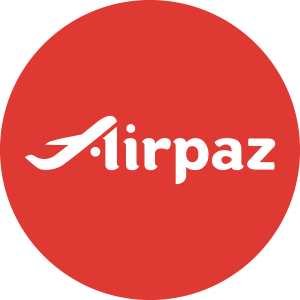 Airpaz (ID)