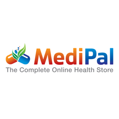 Medipal Pharmacy (MY)