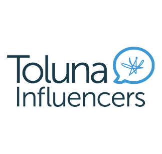 Toluna Influencers MY