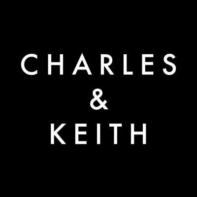 Charles & Keith (AU & APAC)