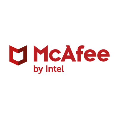McAfee Anti Virus (APAC)
