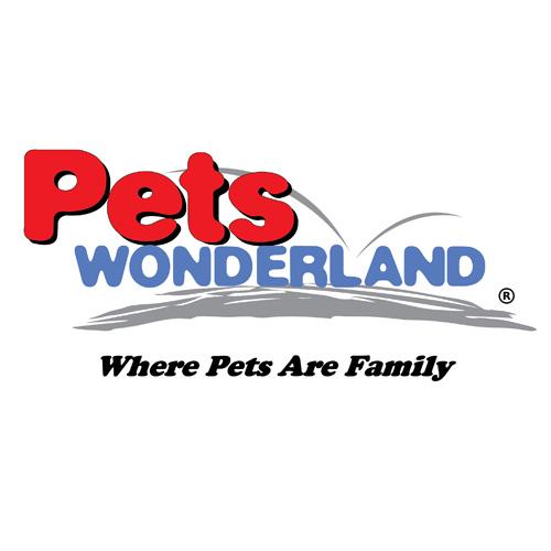 Pets Wonderland (MY)