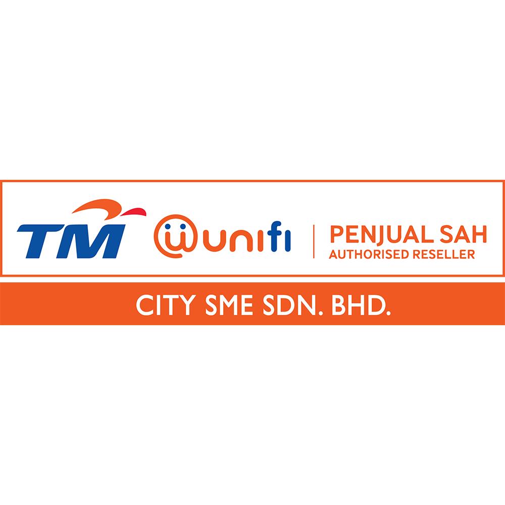 KTIC - TM Unifi