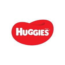 Huggies Diaper MY - Free Sample (CPL)