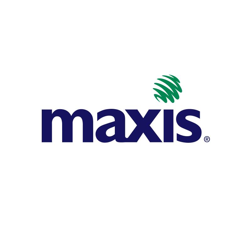 KTIC - Maxis