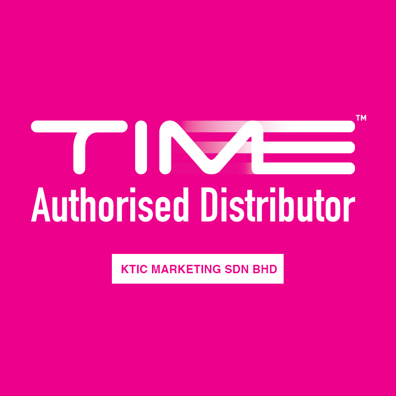 KTIC - Time