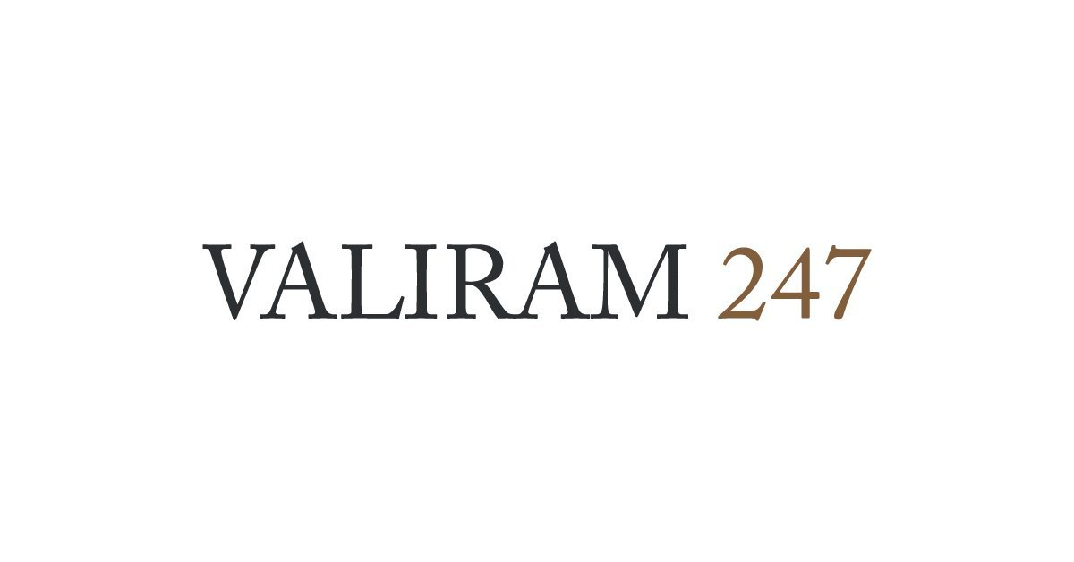 Valiram247 (MY)