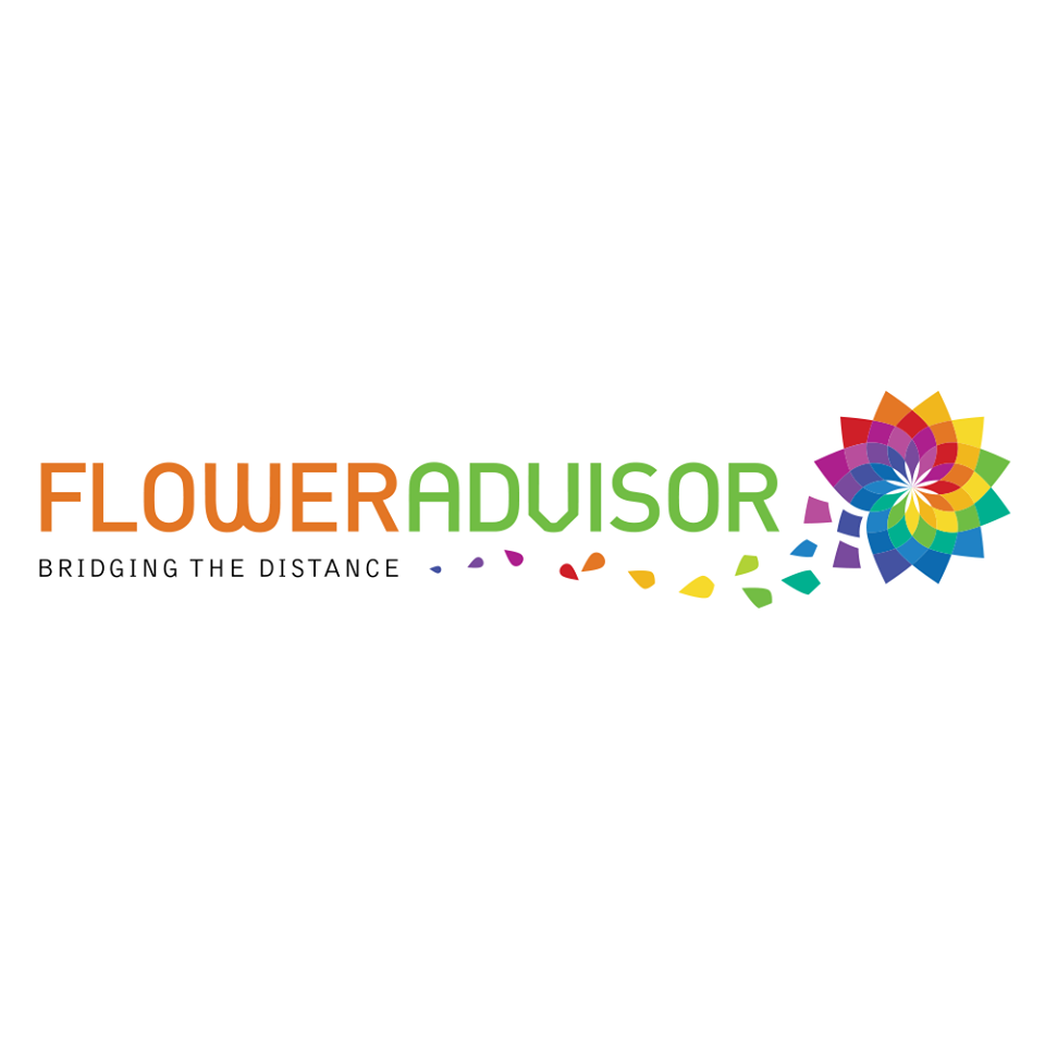 FlowerAdvisor (MY)