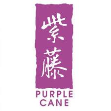 Purple Cane Presales Page (Clickout)
