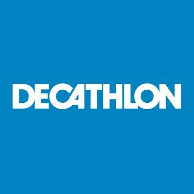 Decathlon (MY)