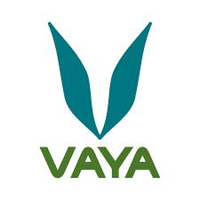 VayaLife