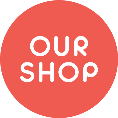 OURSHOP.com (MY)