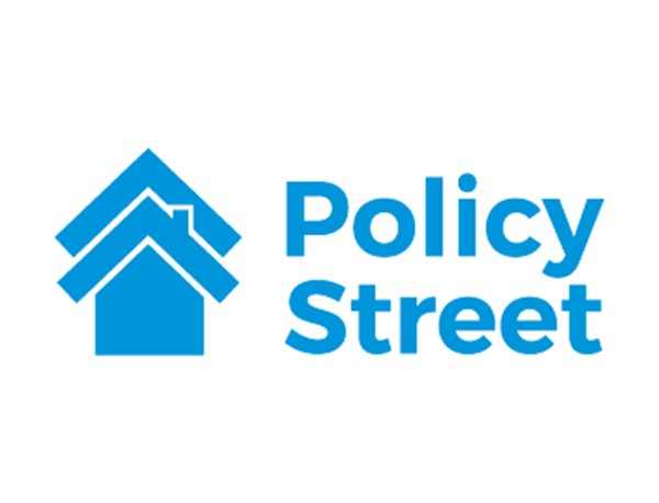 PolicyStreet Motor Comparison (CPL & CPA)