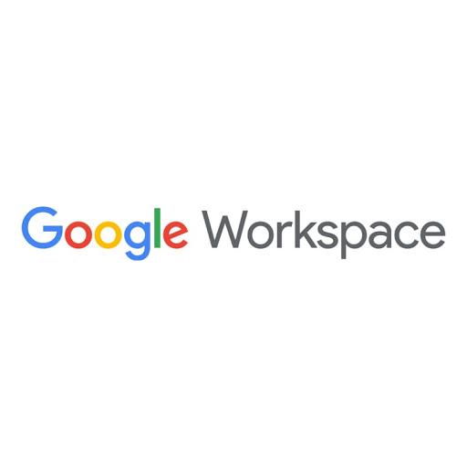 Google Workspace APAC