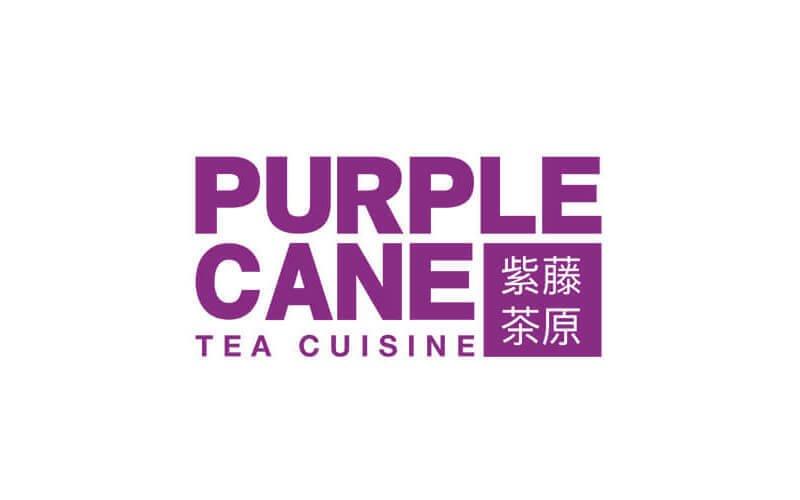 Purple Cane - Shopeemall