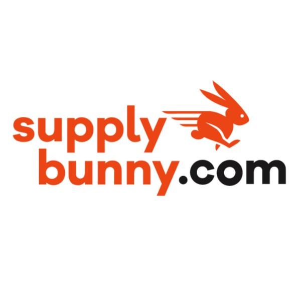 Offer Logo