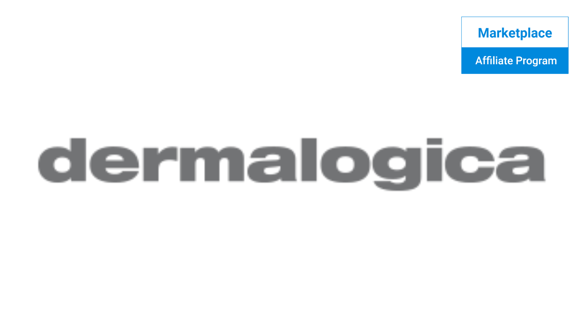 Dermalogica MY - Lazmall