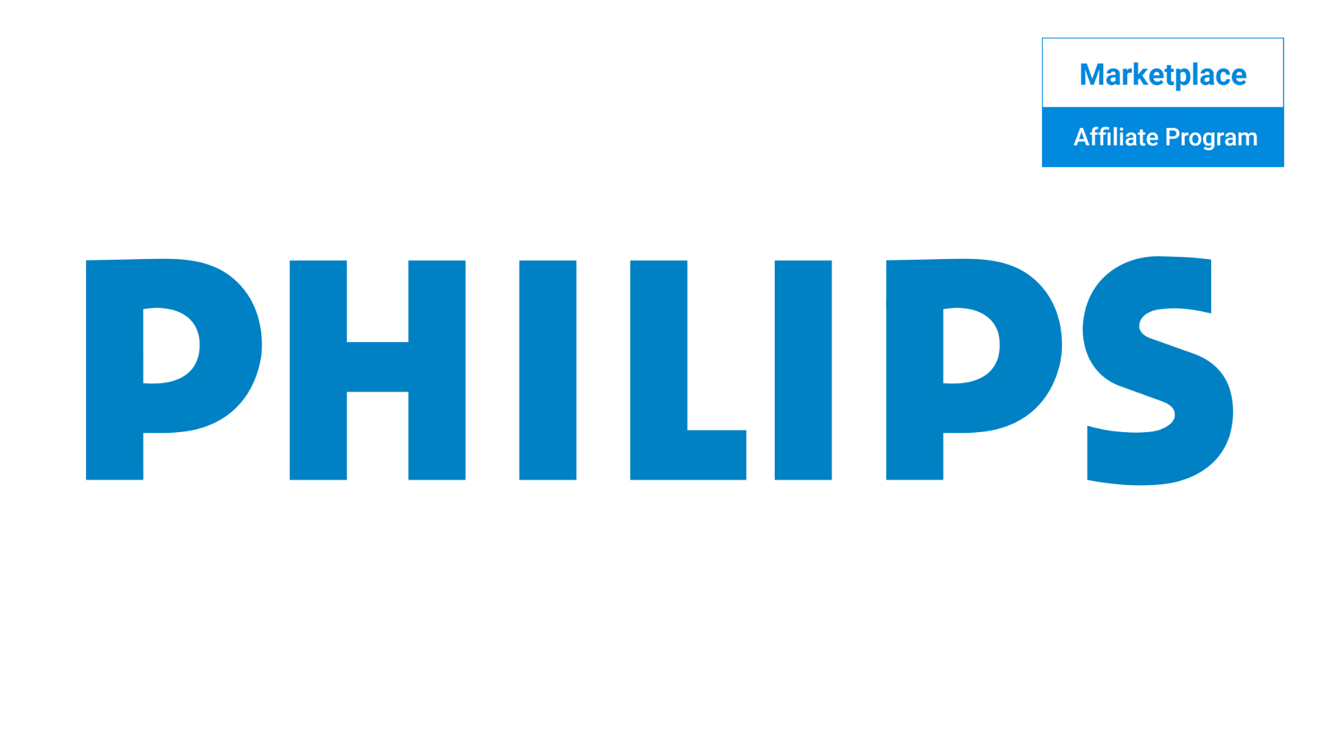 Philips MY - Lazmall