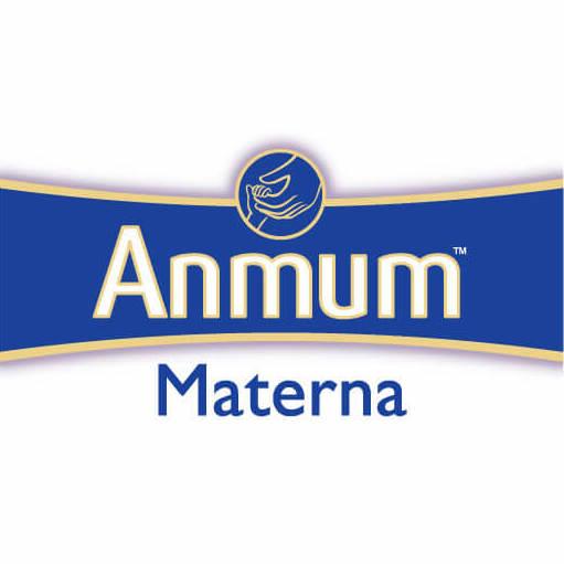 Anmum Materna Free Sample CPL