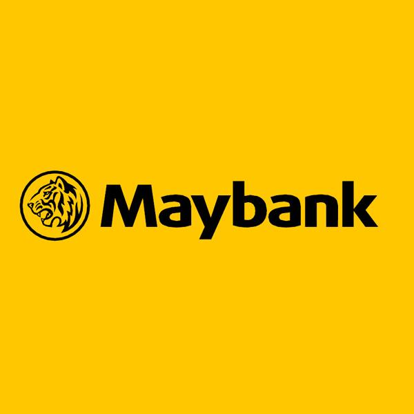 Maybank CPC - CASA Contest (MY)
