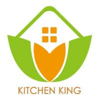 Kitchen King Mall MY - Lazmall