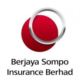 Berjaya Sompo CashNow