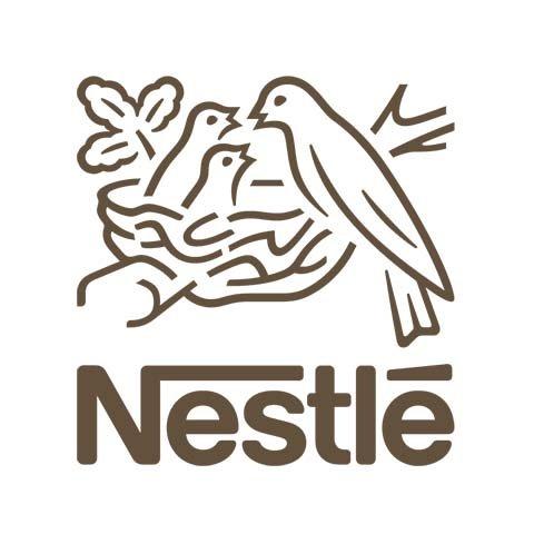 Nestle (MY) Lazmall CPS