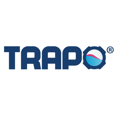 Trapo Malaysia (CPS)