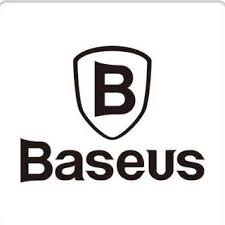Baseus Store (MY) - Lazmall