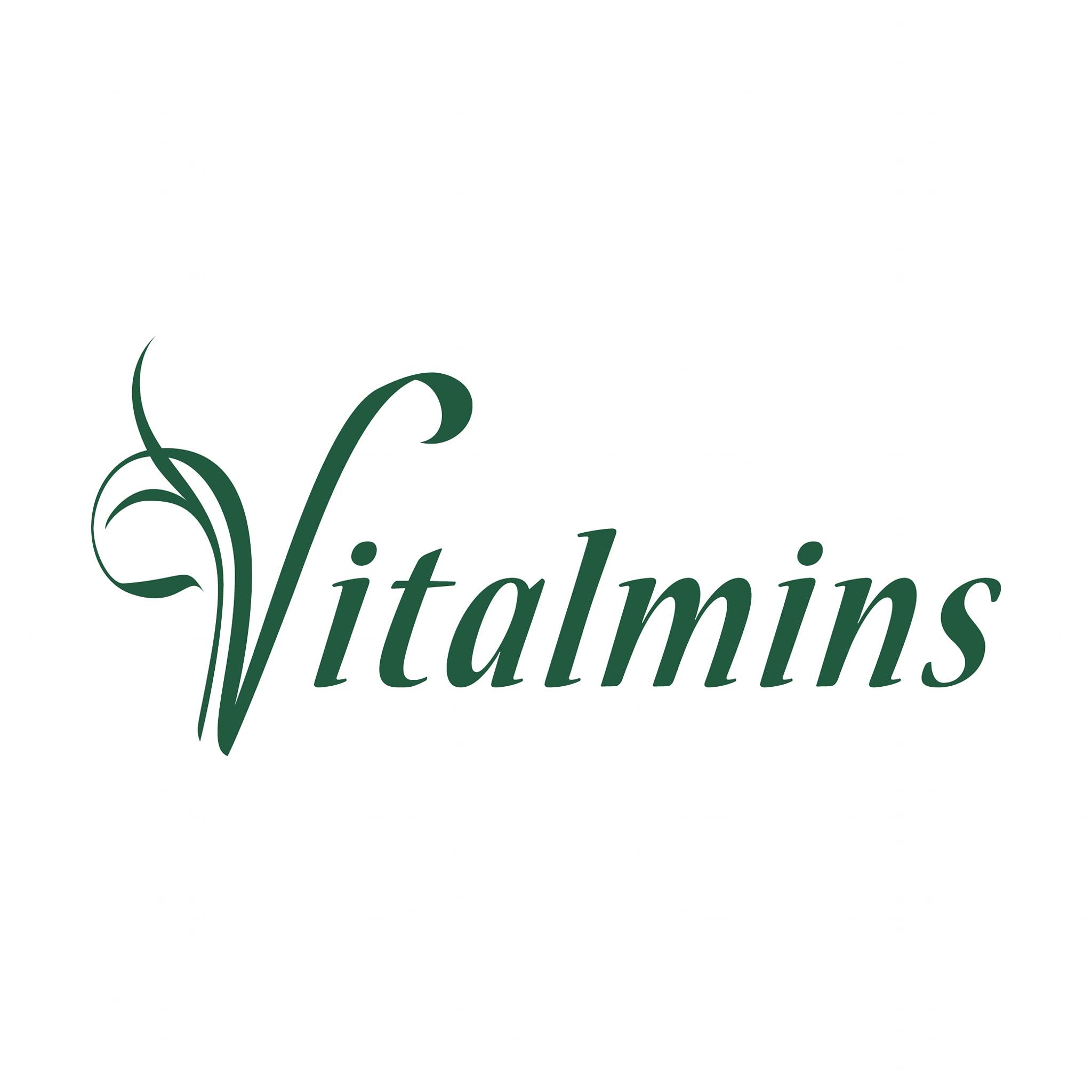 Vitalmins MY