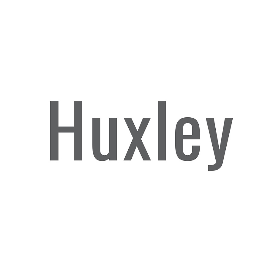Huxley TH - Official Flagship store