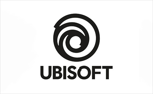 Ubisoft APAC