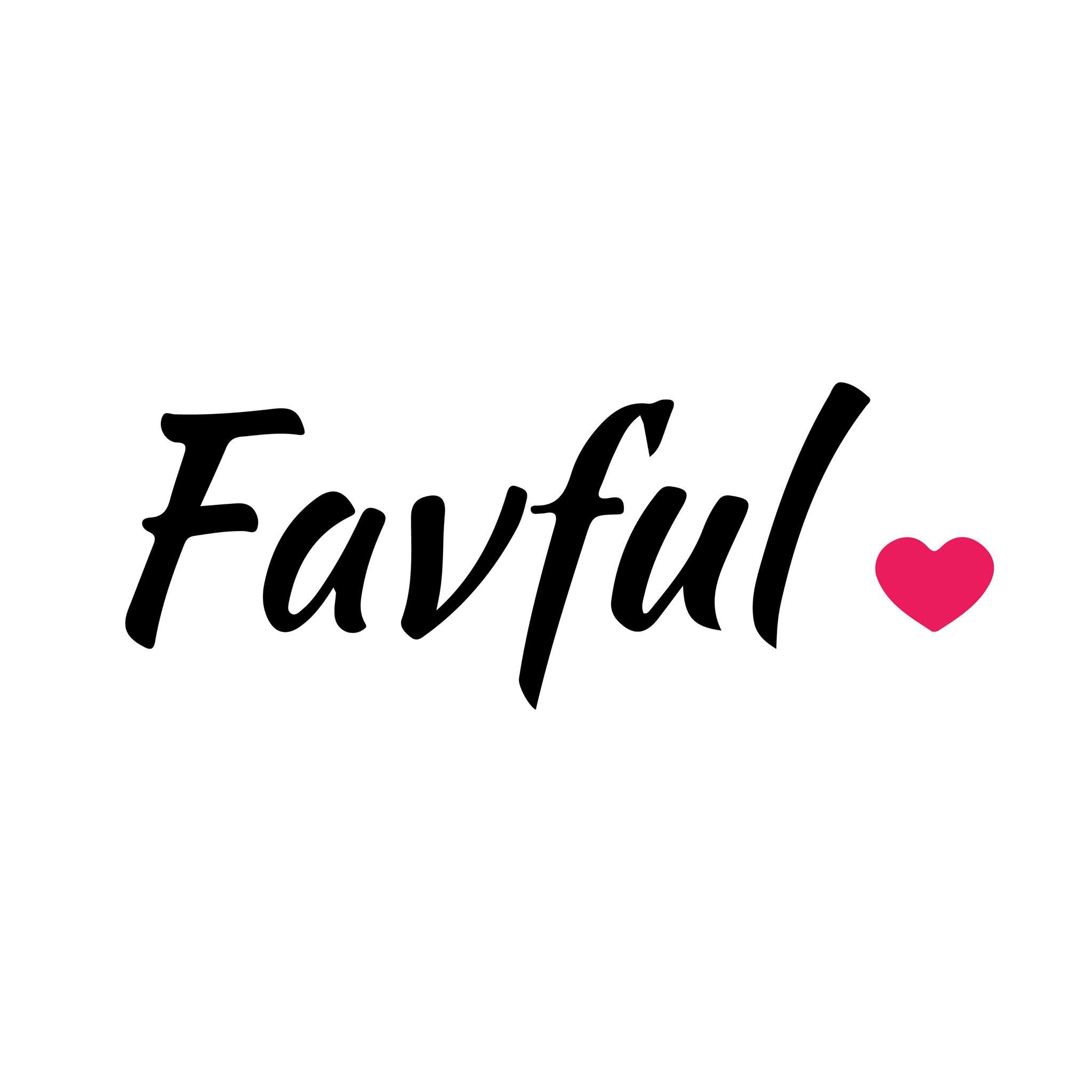Favful (MY)