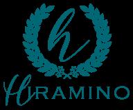 Hiramino - Lazmall