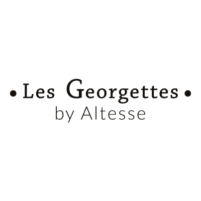 Les Georgettes by Altesse (MY) - Lazmall