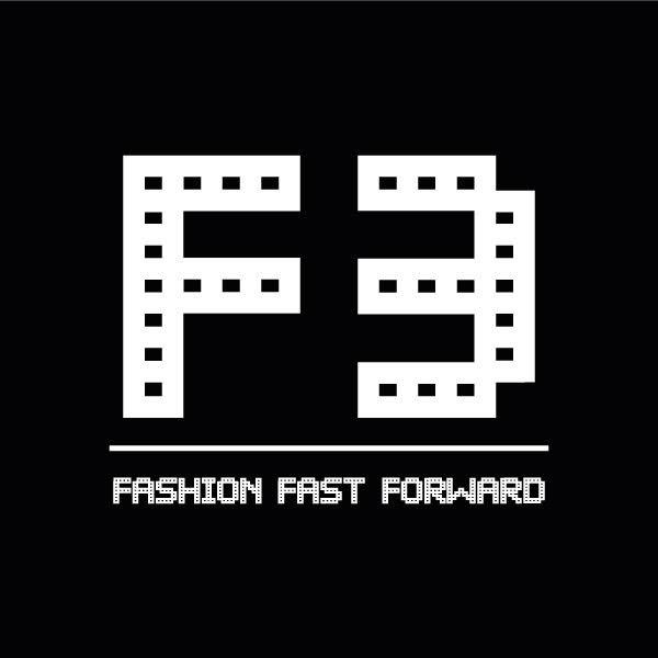 Fashion Fast Foward (MY) - Lazmall