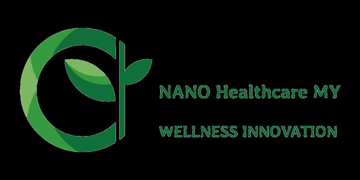 Nano Healthcare MY - Lazmall
