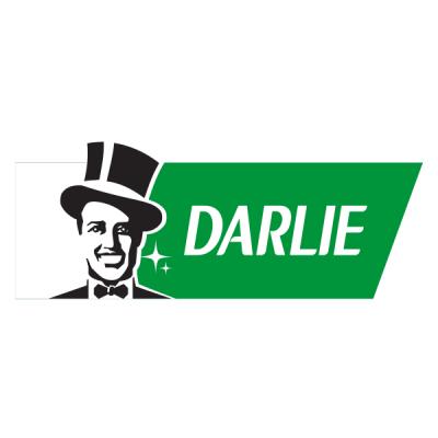 Darlie - Lazmall (MY)