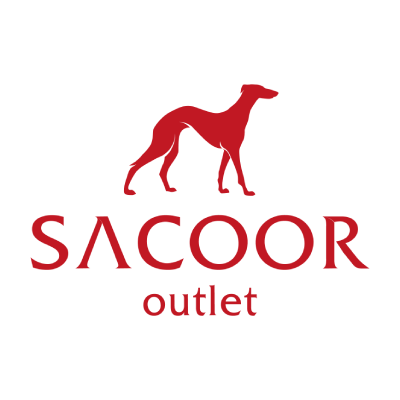 Sacoor Outlet (MY) Shopeemall
