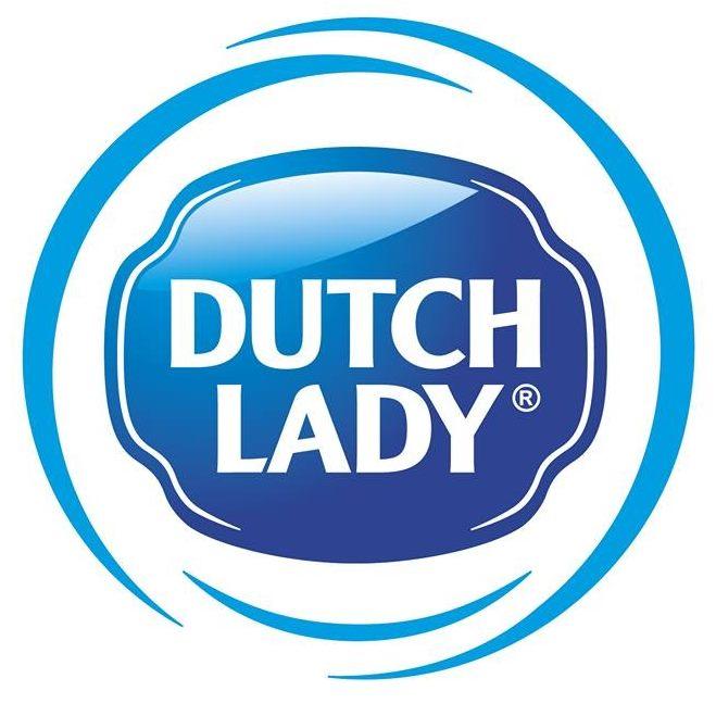 Dutch Lady - CPL